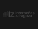 Interpeñas Zaragoza