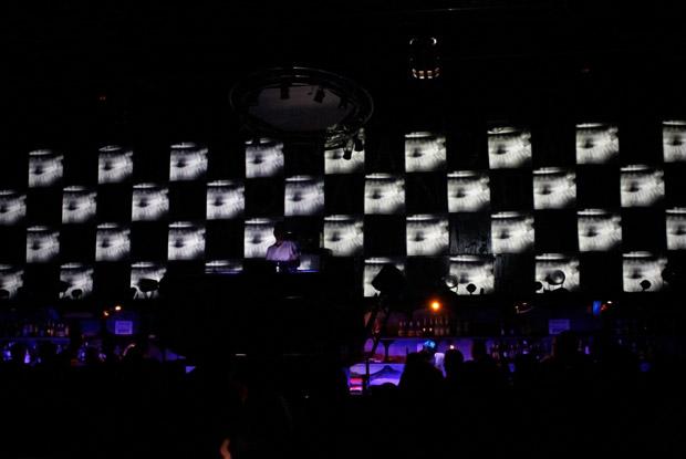 Coliseum_Memorandum_008