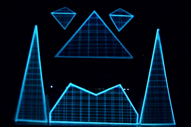 Florida_Piramides_001