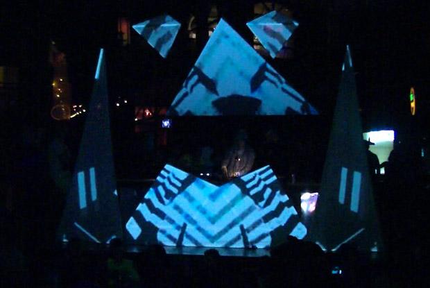Florida_Piramides_002
