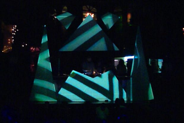 Florida_Piramides_004