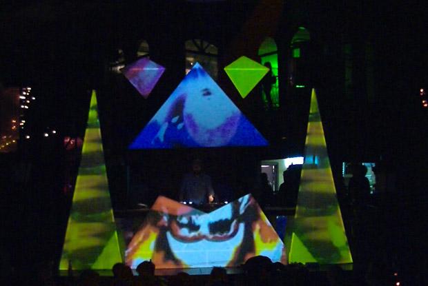 Florida_Piramides_005