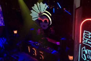 florida135-carnaval2014