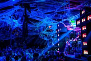 florida135-halloween2014