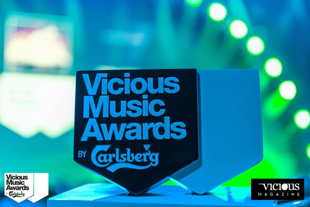 vicius-music-awards-2014-02
