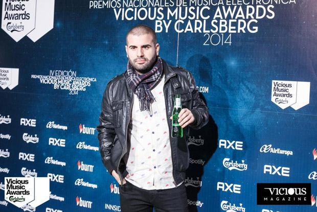 vicius-music-awards-2014-04